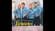 The Knickerbockers - I Believe In Her