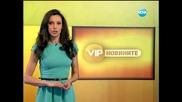 Вип Новини (08.02.2013 г.) Биг Ша отново за разпит в следствието