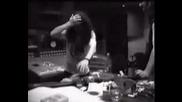 Dream Theater - Making Of Awake