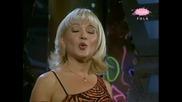 Goca Lazarevic ( 1999 ) - Jovano Jovancice