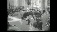 1941 - Die Deutsche Wochenschau - Немска хроника за България