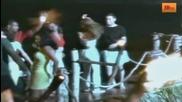 Julio Iglesias - La Gota Fria ( Official video clip ) Hd 720p