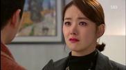 Бг субс! Cheongdamdong Alice / Алиса в Чонгдамдонг (2012) Епизод 10 Част 3/4