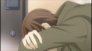 [ Бг Суб ] Final - Sekaiichi Hatsukoi - Епизод 12 Високо Качество