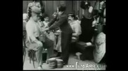 Светлините На Града (муз. Чарли Чаплин)