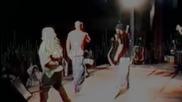 Жестока! 2pac - Me Makaveli ▽ Hd 2016