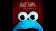 Cookie Monsta - Dirt Deep Drilla