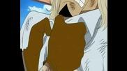 One Piece - Епизод 306