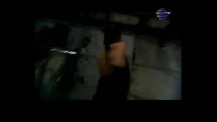 Райна - Нежна Полиция