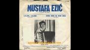 Мустафа Езић - Лиљaна, Лиљaна ( 1971 ) / Mustafa Ezic