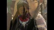 Ennio Morricone ~ Il Segreto Del Sahara