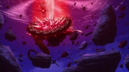 Fairy Tail S2 (2014) - 41 (216) Бг суб. [вградени] Перфектно Качество