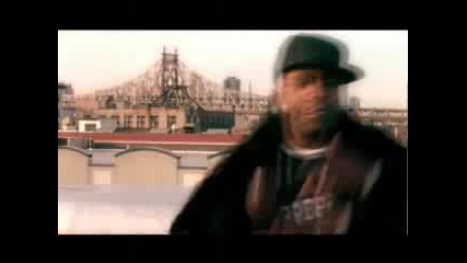 50 Cent Feat Tony Yayo - My Toy Soldier