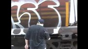 Graffiti - #23 - Surgen General Uat Sdk