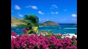 Природа, Пейзаж, Море, Планина, Река, Плаж