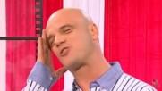 Boban Rajovic - Luda glava