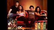 The O.c. Fall At Your Feet