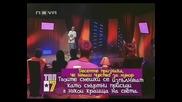 [ Carete na komediqta ] Top 10 priznaka 4e nqmash 4istvo za humor Hq