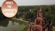 Призрачното великобританско присъствие в Индия