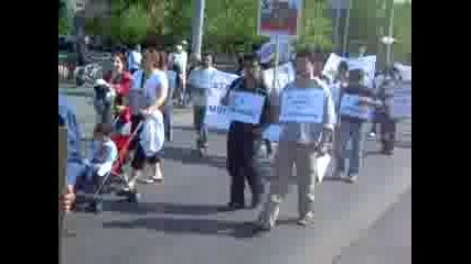 Farozan Iran
