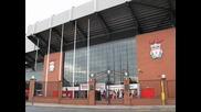 Liverpool най - великият отбор в света