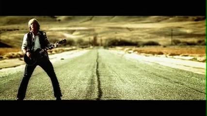 Най - тъжната песен !!! Rascal Flatts - What Hurts The Most