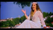 !!! Neda Ukraden feat Djomla Ks 2014 - 2 i 22 ( Official hd Video ) - Prevod