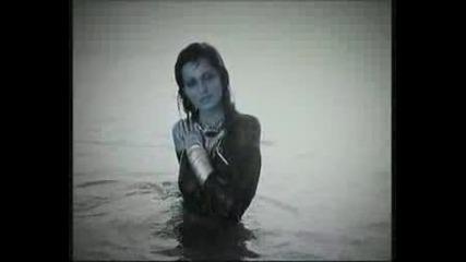 Нина Николина - Ти