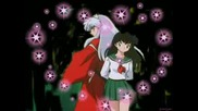 Inuyasha - Come (full)