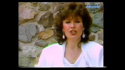 Кичка Бодурова - Хиляди Ако / 1984 г.