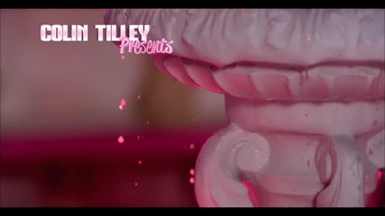 »» Nicki Minaj ft. Cassie - The Boys [hd] ««