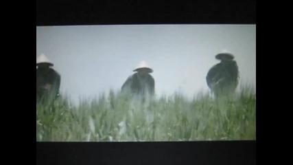 Бяхме войници с Мел Гибсън