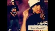 ..bill And Tom Kaulitz..