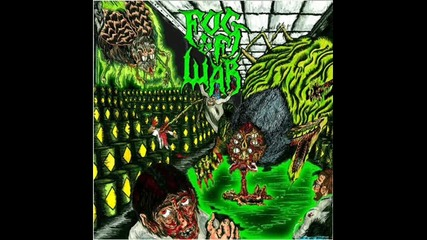 Fog Of War - 05 - M.o.s.h.