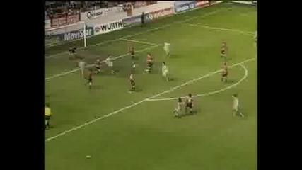 Ronaldinho - Подбрано