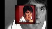 Dusko Kulis - Daj mi, daj