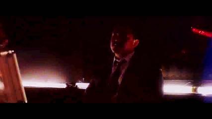 Swedish House Mafia vs. Knife Party - Antidote ( Clean )