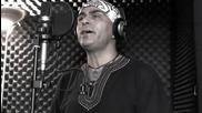 Cagkan - Hasret ( New Turkish Folk, Pop, Rock 2009 )