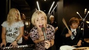 R5 - All Night (official Video) субтитри