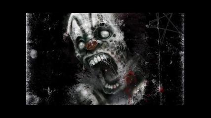 Sphereix - Clownstep [mix]
