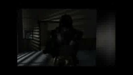 P.a.n.i.c.s. - Episode 01