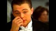 Titanic - Dinner In 1st Class