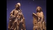 600 години германска история в Британския музей