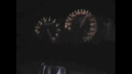 Ускорение На Honda Civic