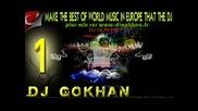Gokhan Music - Dostum Dostum Mix 2010