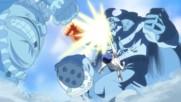 One Piece - 859 ᴴᴰ