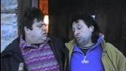 Настъргалки - Лудите пияници Смях !!!