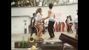 romski praznik 2011 aytos kocek