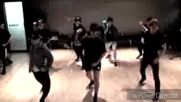 Random Kpop Dance Challange Game Easy Bts Blackpink Got7 Exo Twice