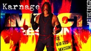 """2013: Kane Heel 